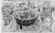 https://upload.wikimedia.org/wikipedia/commons/c/c4/The_death_of_Svyatoslav_at_the_Dnieper_rapids.jpeg?1510044207975