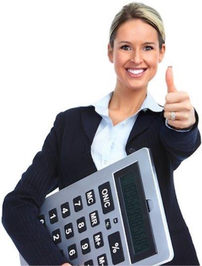 Бухгалтер в микрофинансовую организацию вакансии цели и задачи профессиональных организаций бухгалтеров