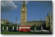 Описание: Копия london_transportation_bus_by_parliament_368018