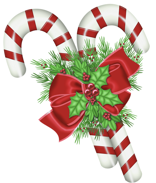 christmas_candy_PNG13857.png