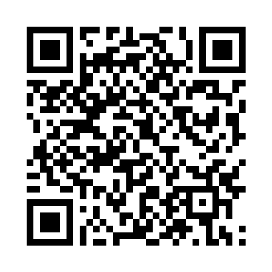 C:\Users\0D39~1\AppData\Local\Temp\Rar$DRa1664.44920\static_qr_code_without_logo.jpg