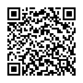 C:\Users\0D39~1\AppData\Local\Temp\Rar$DRa3912.49859\static_qr_code_without_logo.jpg