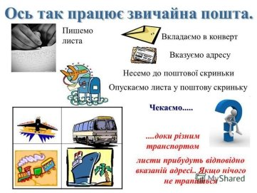http://player.myshared.ru/17/1130261/slides/slide_5.jpg