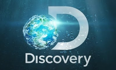 Discovery Channel - Медиакарта