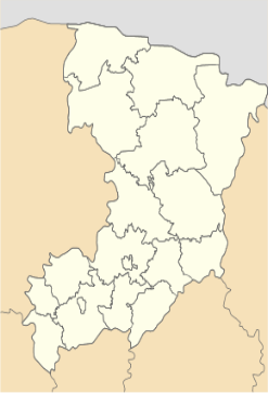 C:\Users\admin\Desktop\290px-Rivne_province_location_map.svg.png