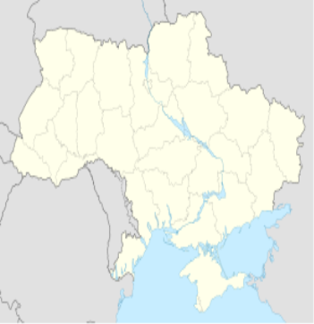 C:\Users\admin\Desktop\290px-Ukraine_%281991-2014%29_location_map.svg_2.png