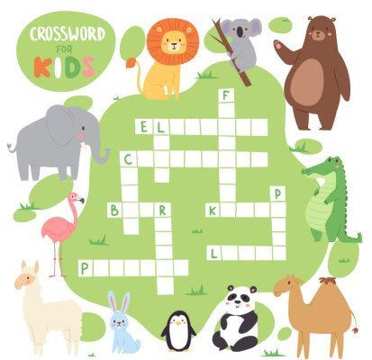 C:\Users\admin\Desktop\kids-magazine-book-puzzle-game-of-forest-animals-vector-15284913.jpg
