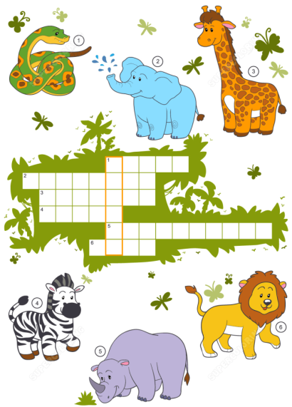 C:\Users\admin\Desktop\crossword-puzzle-about-safari-animals-puzzle-game.png