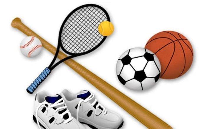 Перспективний план роботи вчителів фізичної культури