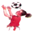 https://disted.edu.vn.ua/media/images/asia/football/2rik/u06.files/image003.png