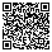 C:\Documents and Settings\Елена\Мои документы\qrcode.png