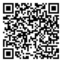 C:\Documents and Settings\Елена\Мои документы\qrcode (1) Наголоси 3.png