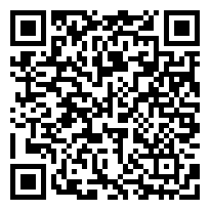 C:\Documents and Settings\Елена\Мои документы\qrcode (1)   Наголоси 9.png