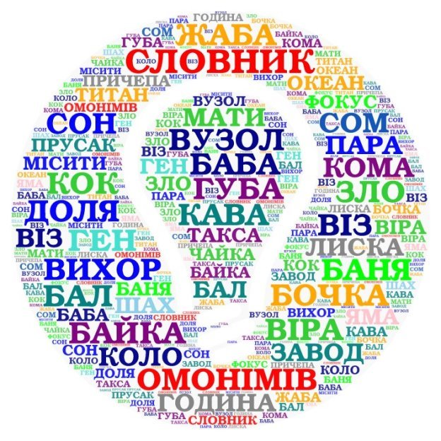 C:\Documents and Settings\Елена\Мои документы\Word Art (2).jpeg