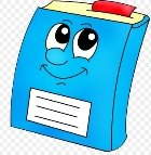 kisspng-book-drawing-animation-reading-cartoon-books-5aa978d4c58201.145665641521055956809