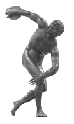 https://upload.wikimedia.org/wikipedia/commons/thumb/5/5f/Greek_statue_discus_thrower_2_century_aC.jpg/800px-Greek_statue_discus_thrower_2_century_aC.jpg