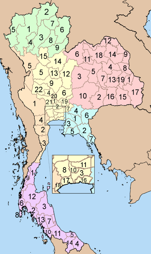 https://upload.wikimedia.org/wikipedia/commons/thumb/3/38/Thailand_provinces_six_regions.png/800px-Thailand_provinces_six_regions.png