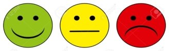 27471815-A-green-a-yellow-and-a-red-smiley-from-happy-to-sad-looking-Stock-Photo.jpg