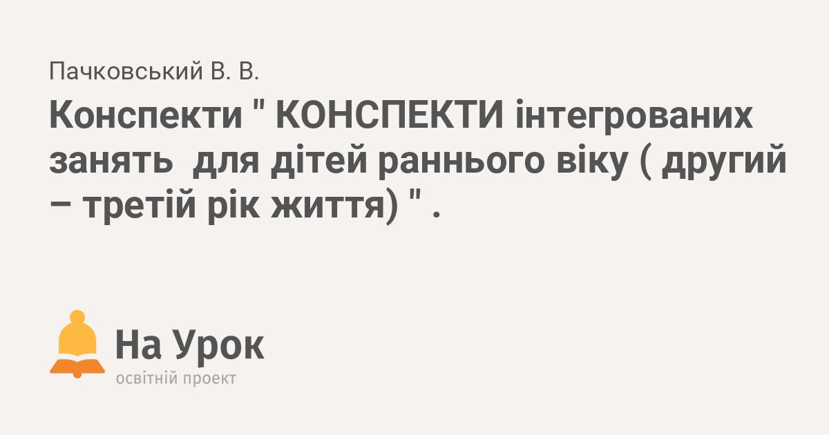 Сбербанк официальный сайт москва вклады
