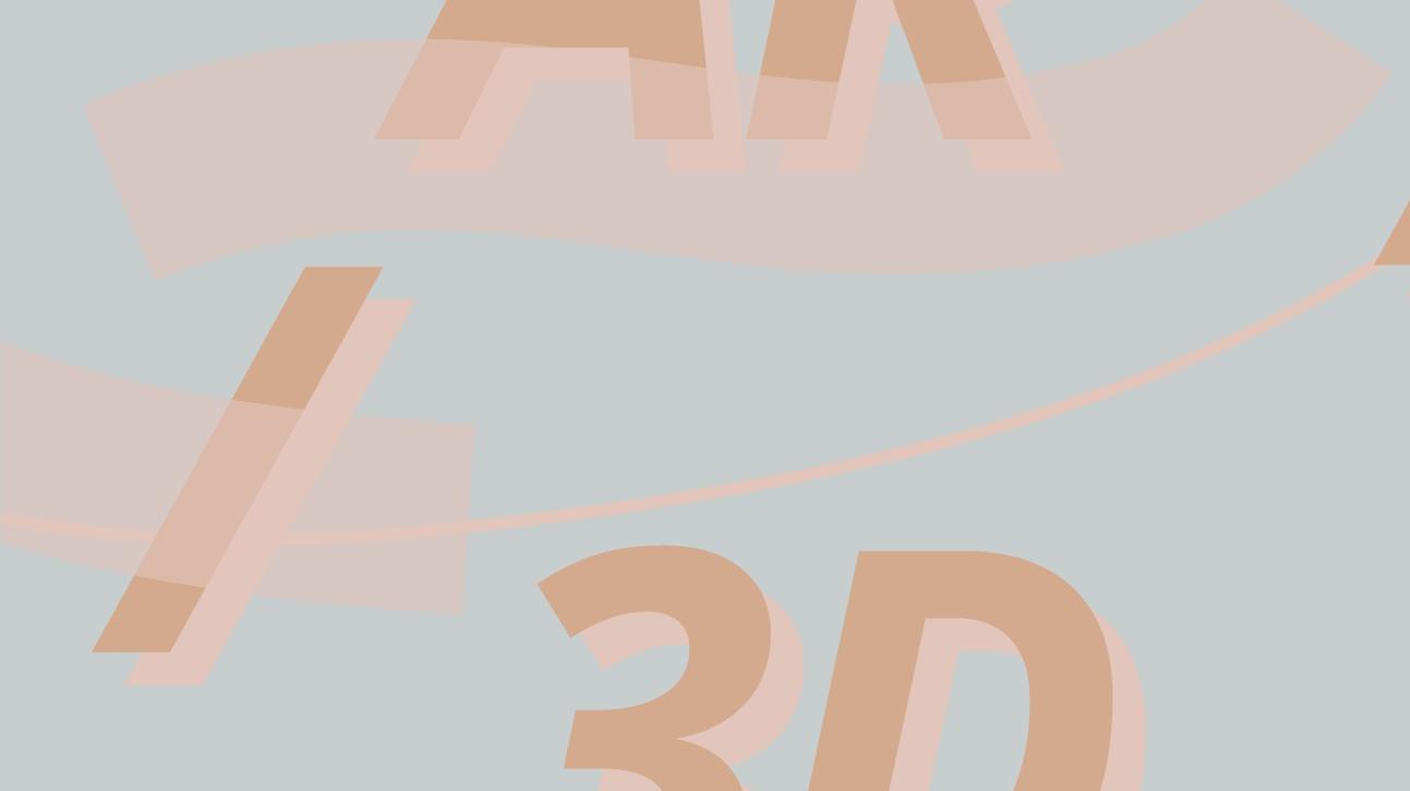 Використання інтернет-ресурсів, VR, AR, 3D у процесі запровадження елементів музейної педагогіки