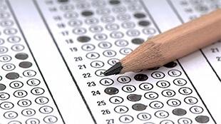 Онлайн-сервіси для створення тестів