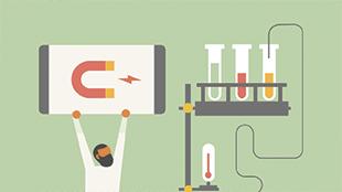 Формування ключових компетентностей на уроках фізики