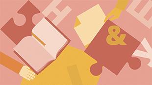 Реалізація компетентнісно-інтегративного підходу на уроках основної та старшої школи у фокусі НУШ