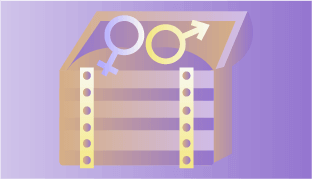 Школа без дискримінації: таємниці гендерного виховання