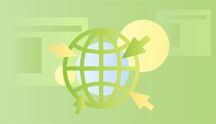 Краще раз побачити: універсальні інтернет-ресурси для унаочнення навчального матеріалу