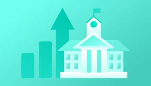 Визначення Цілей сталого розвитку в діяльності закладів загальної середньої освіти
