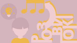 Розвиток творчого потенціалу учнів під час уроків музичного мистецтва