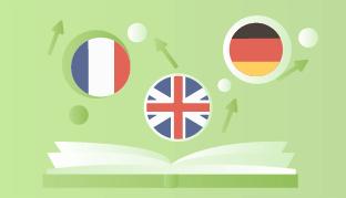 Як зацікавити та мотивувати учнів у вивченні іноземної мови