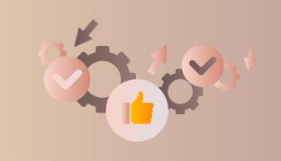 Алгоритм побудови внутрішньої системи забезпечення якості освіти: від теорії до практики