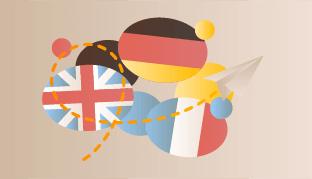 Формування навичок майбутнього на уроках іноземної мови