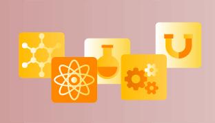 Модель 5Е для організації та проведення STEM-уроку