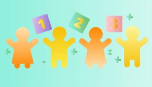Втілення підходу «діти навчають дітей» на уроках математики