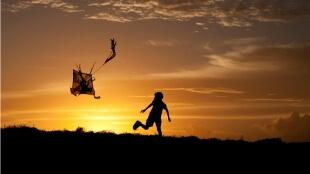 Інструменти для розвитку критичного і креативного мислення дітей